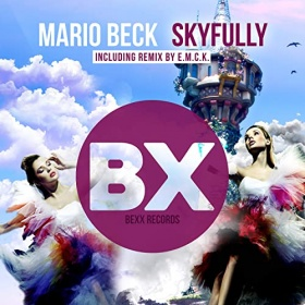 MARIO BECK - SKYFULLY